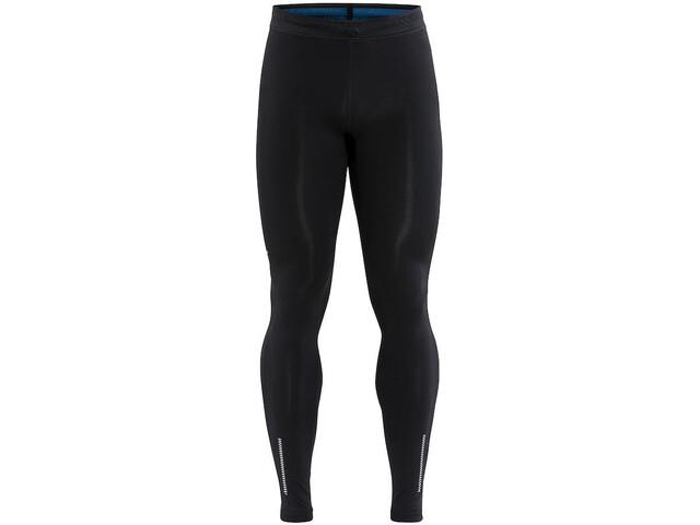 Craft Nanoweight Spodnie Mężczyźni, black